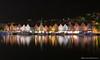 Bergen, Norway: Bryggen