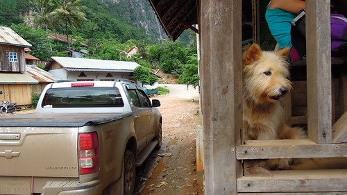 nikon coolpix laos 2014 namou p300 nongkhiaw
