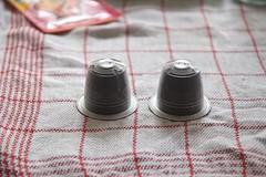 gourmesso café capsule alternative nespresso