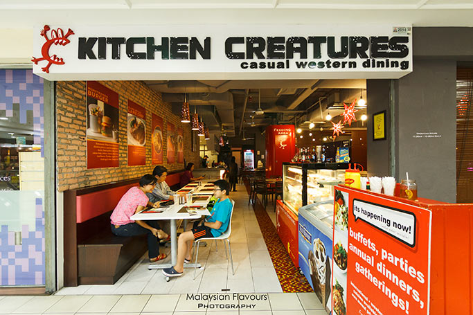 kitchen-creatures-centre-point-bandar-utama-pj