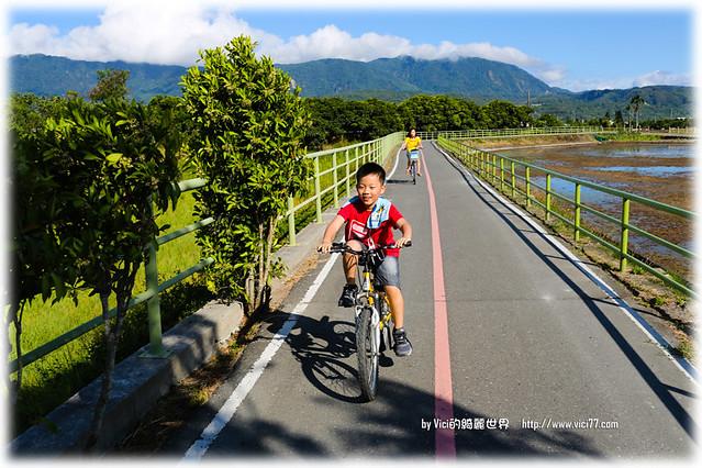 0716關山自行車道015