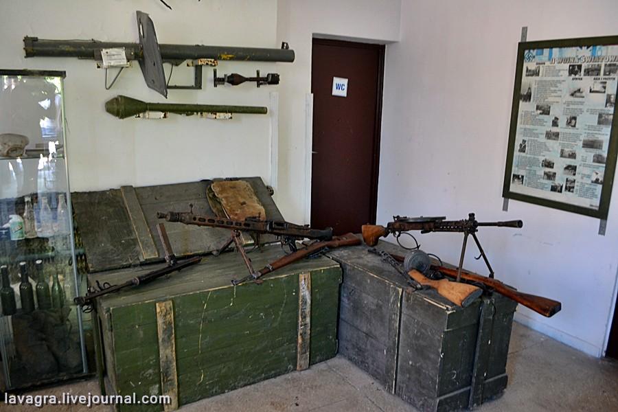 bunkeri11