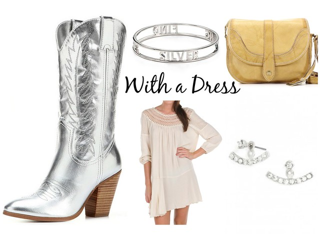 withadress