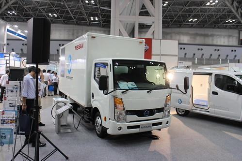 e-NT400 ATLAS CONCEPT