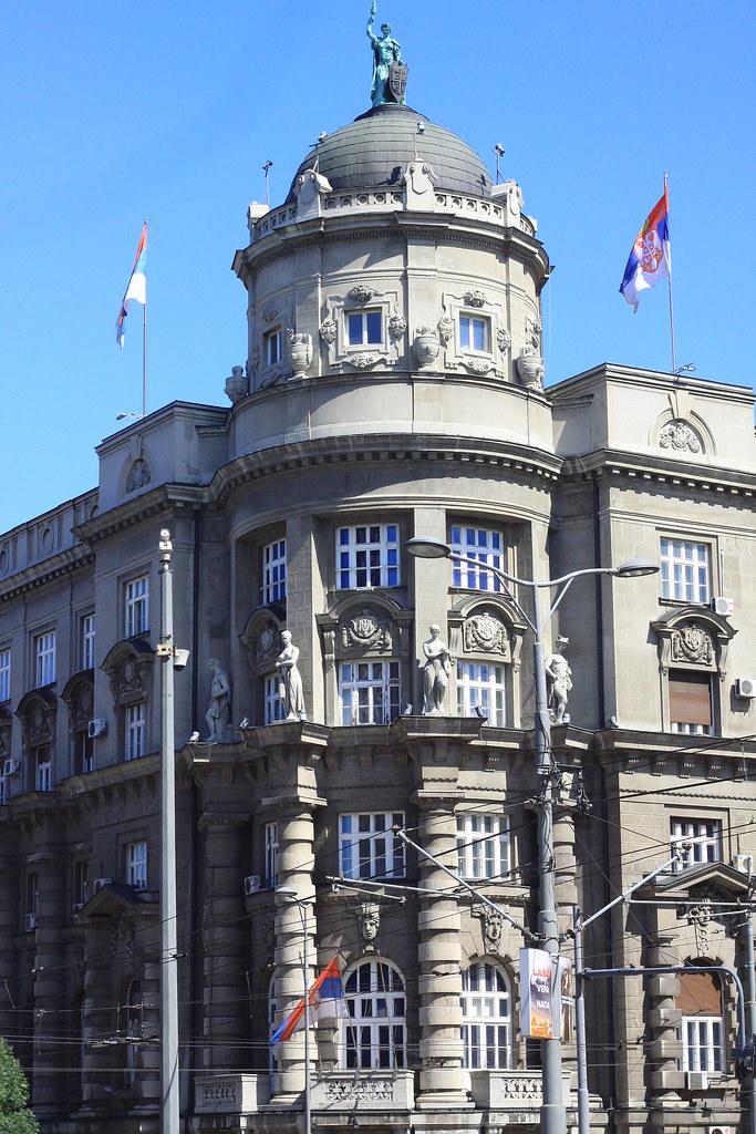 Serbia031