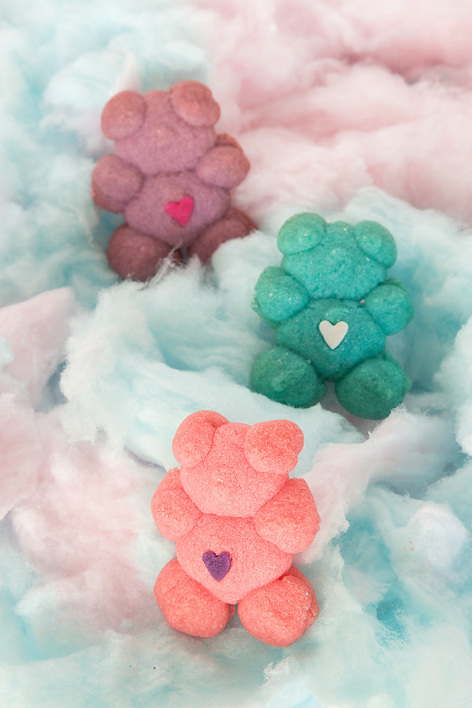 Cotton Candy S http://width=
