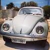 VW Fusca 1997 #vw #fusca #carro #1997 #serranegra #saopaulo