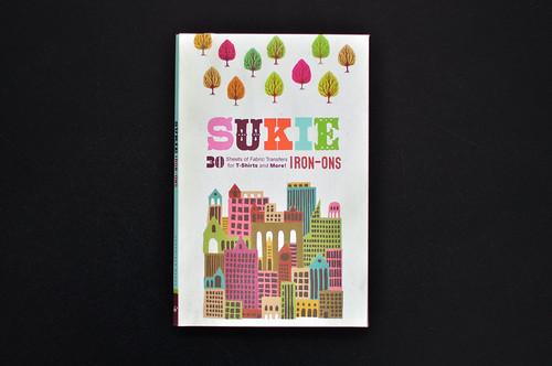 boek_sukie