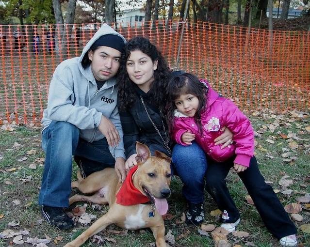 Laurel dog park (2)