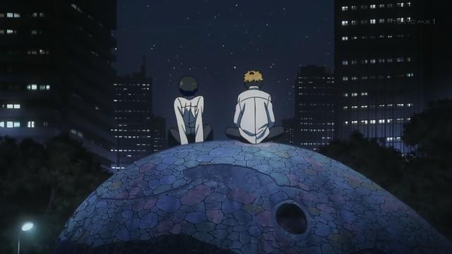 Tokyo Ghoul ep 12 - image 15