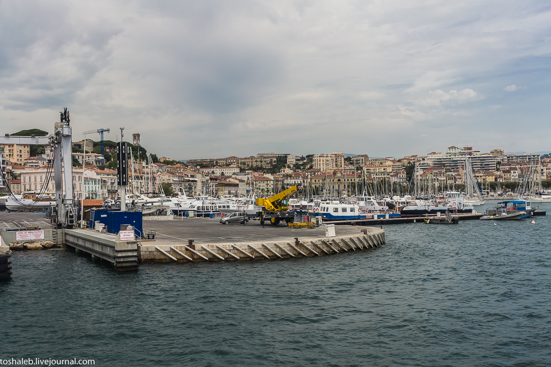 Cannes-63