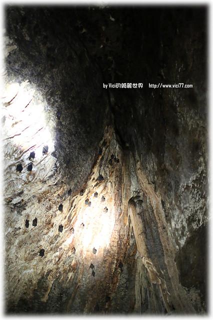 0716台東月洞035