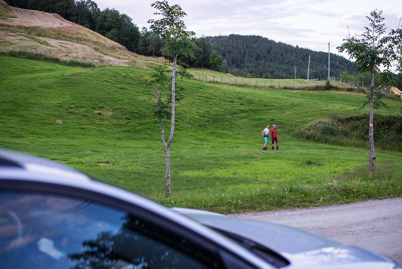 Norge roadtrip-199
