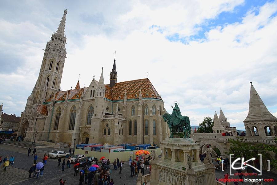 Hungary_005