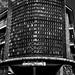 Textura de edificio