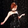 Water Angel Mari_0004