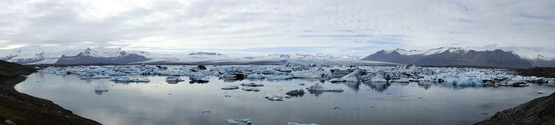 iceland 1 59