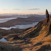 Old Man of Storr by James G Photography