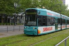 tram Sky Pl FRA 5-23-16