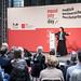18. März 2017: Equal Pay Kongress der SPD-Bundestagsfraktion und BPW Germany e.V.