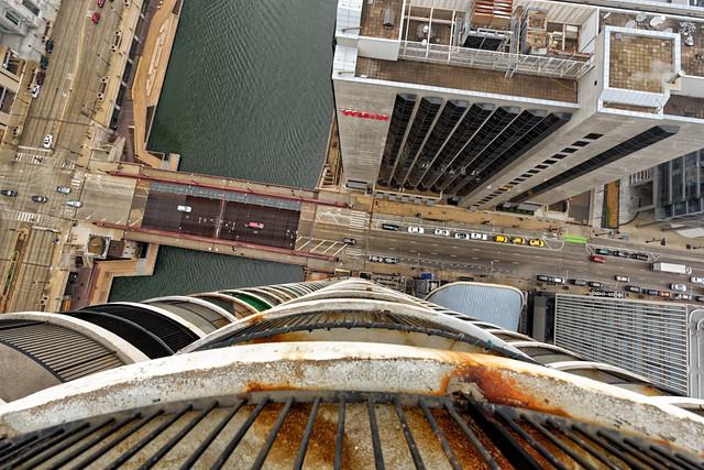 Terrace For Those Without Vertigo.jpg