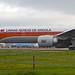 """""""Morro do Moco"""" TAAG Angola Airlines D2-TEK Boeing 777-3M2ER cn/43254-1386 @ LPPT / LIS 10-01-2017"""