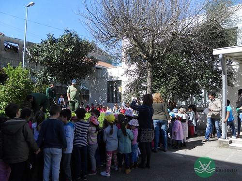 2017_03_21 - Escola Básica da Boucinha (5)