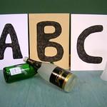 Ruhmreicher ABC Frankfurt - Aufstieg in die B-Klasse