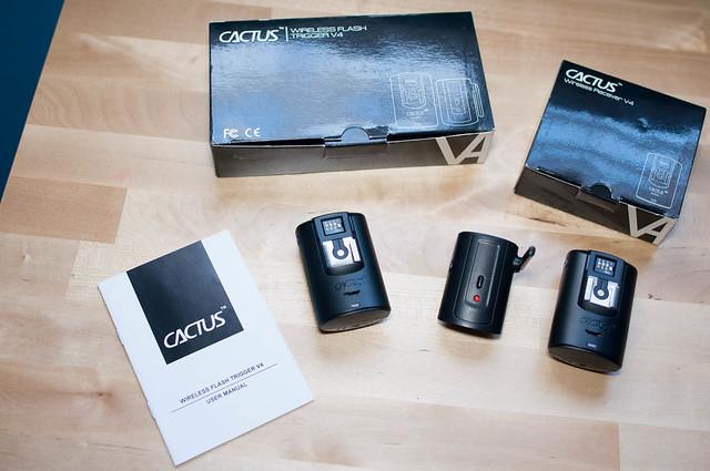 _DSC3775.jpg, Nikon D90, AF-S Nikkor 28mm f/1.8G