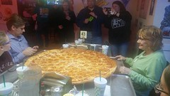 BIG LOU'S PIZZA