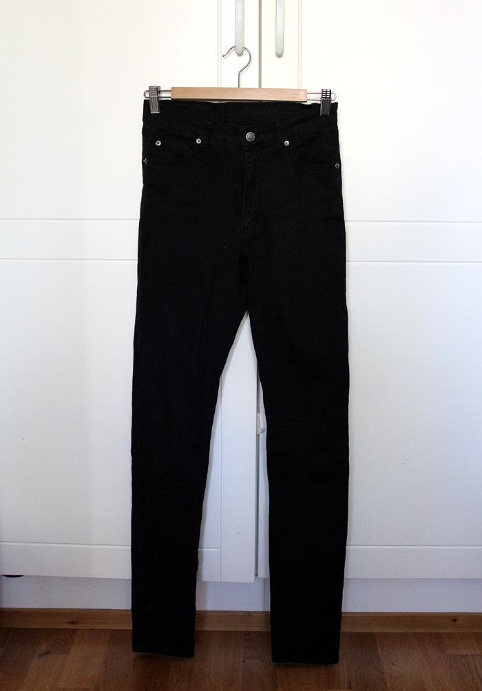 vaatteet 057