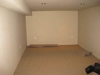 carpet_basement