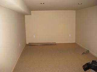 carpet_basement