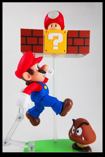 SHF-Mario(28)