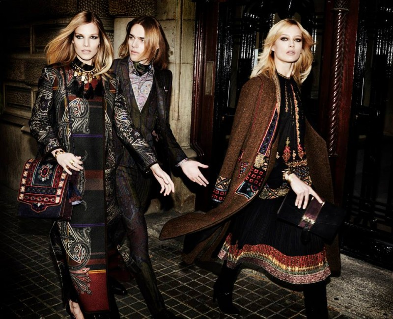 Etro-Fall-Winter-2014-Campaign-002-800x650