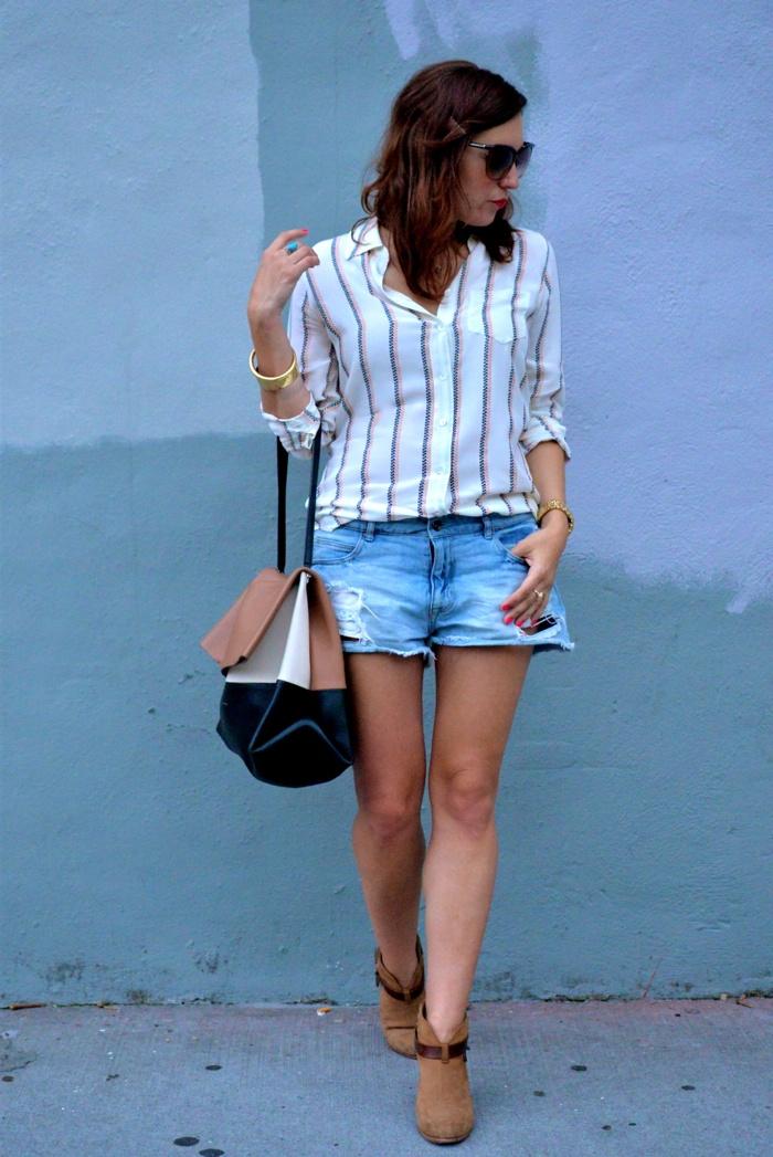 Christine-Cameron-My-Style-Pill-Soho-Equipement-Shirt-Brett-Shirt7