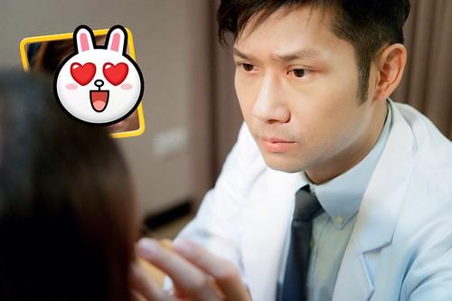 萊佳醫美診所賴慶鴻醫師1