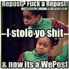 14229592789_51794003cd_m exif you mad or nah? wepost repost regram memes captions