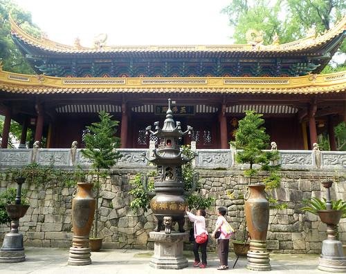 Zhejiang-Putuoshan 2 (7)