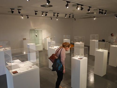ICONS - ACJ Exhibition - 2