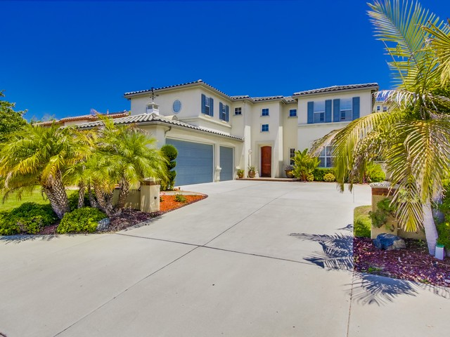 11322 Ravensthorpe Way, Terraza, Scripps Ranch, San Diego, CA 92131