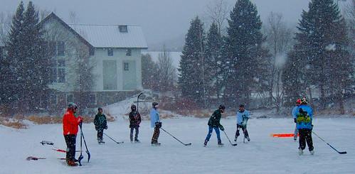 PondHockey-2.jpg