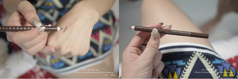 眼線筆 (1)-horz