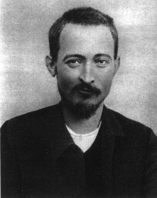 Dzerzhinski1