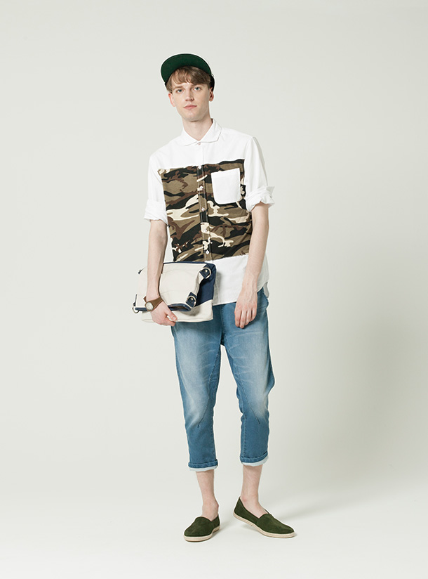 James Allen0034_FLASH REPORT 2014 JUNE MENS LOOKS