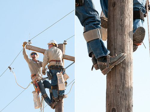 lineman_working
