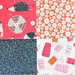 Sewing Notions Design Challenge Winner: Sewing Bits and Bobs by badger&bee