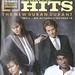 Smash Hits, February 14 - 27, 1985