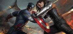 superhero, action film, captain america, screenshot,