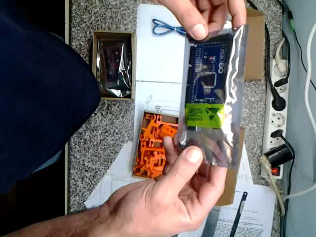 rostock-mini-pro-unboxing-010